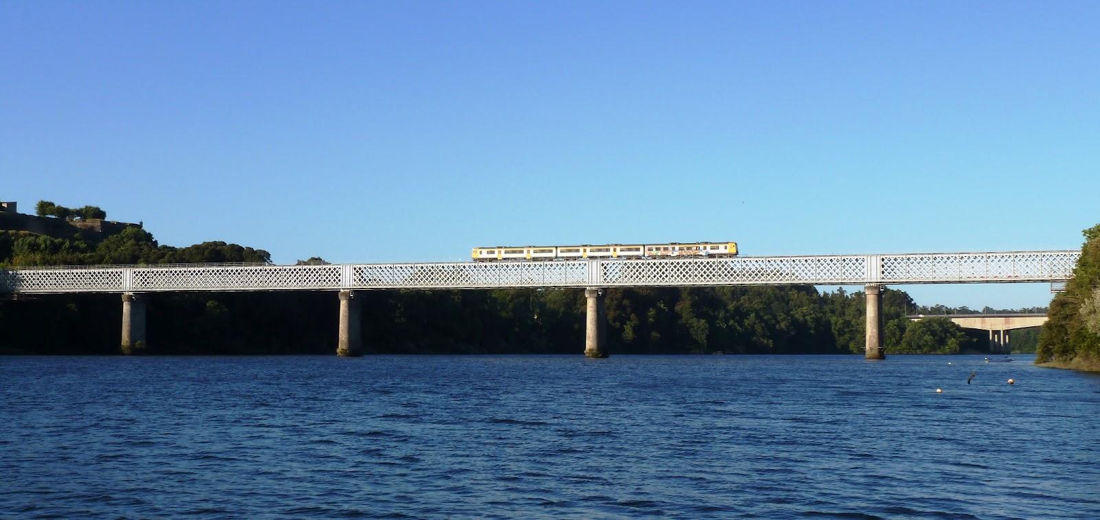 +++Puente Internacional de Tuy OlaizolaR[1]