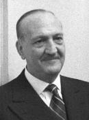 Alfonso Peña Boeuf, ingeniero de Caminos