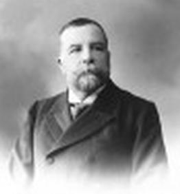 Alvaro Lopez Mora