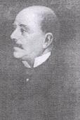 Antonio Borrell y Foch, Archivo de l´APEPC