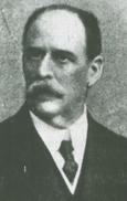Bartolomé Bosch y Puig , Presidente del Consejo de Secundarios de Castilla en 1900