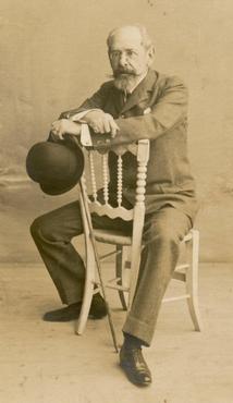 Bernardo Luis Tacón y Hewes, Duque de la Union de Cuba