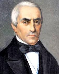 Domingo Fontan Rodriguez