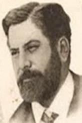Ernesto Gilhou