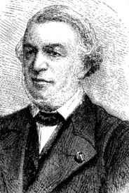 Eugene Flachart