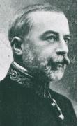 + Geronimo Valdes , Conde de Torata