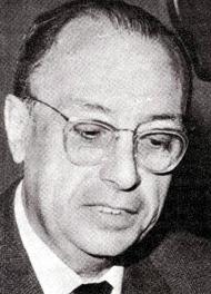 Ignacio Herrero Garralda