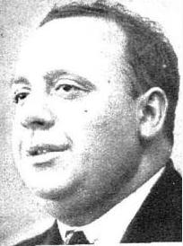 Indalecio Prieto, Ministro de Obras Publicas (1931-1933)