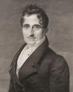 Joaquin Maria Ferrer y Cafranga