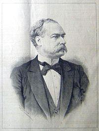 José_de_Elduayen Gorriti_1885[1] Fc de Langreo