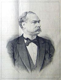José de Elduayen Gorriti