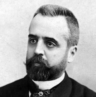 Jose Sanchez Guerra , Ministro de Obras Publicas