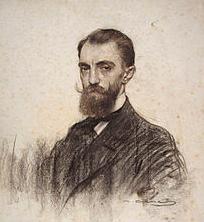 Juan Moles Ormella