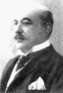 Juan Navarro Reverter