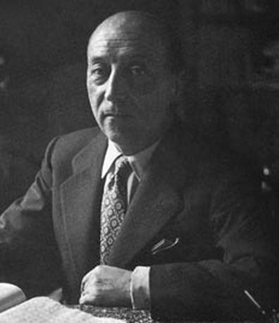+ Luis Gutierrez Soto (1)