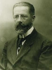 Manuel Becerra Fernandez , ingeniero
