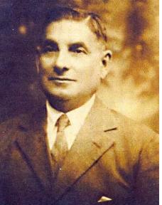 Manuel Losada Carrera