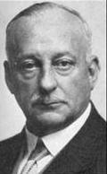 Miguel Primo de Rivera y Orbaneja