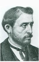 Pedro Bove y Montseny