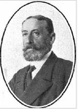 Pedro Rodriguez de la Borbolla