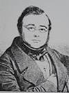 Philippe Adolphe Lesoinne