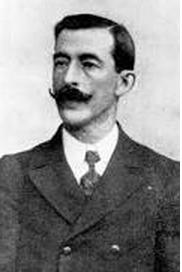 Ricardo Mella Cea