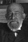 Santos Acin