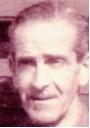 Tomas de Liniers y Mugiro