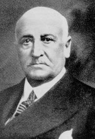 Tomas Urquijo Aguirre