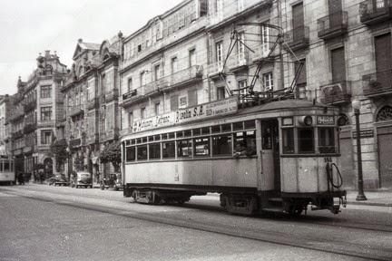 +Tranvia de Vigo a Porriño , foto Trevor Rowe, fondo MVF (5)