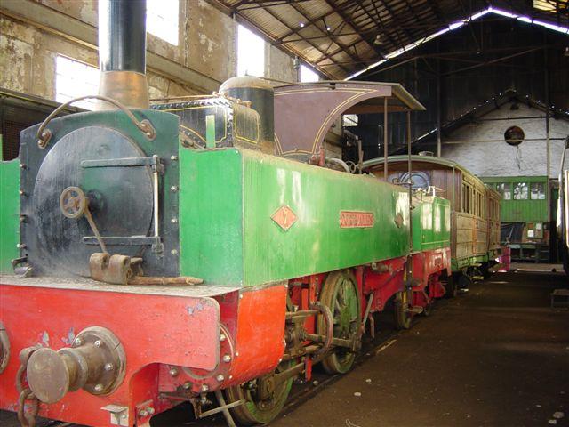 20021206-maquina-a-vapor-corrales-br-restaurada-en-tharsis-f-membrillo-lazo
