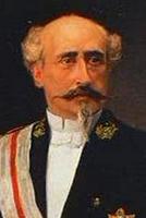 Adolfo de Ibarreta y Ferrer , ingeniero de caminos