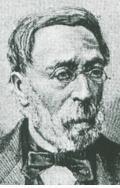 Alejando Olivan Borruel