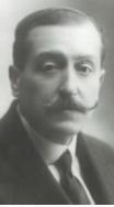 Alfonso de Sandoval y Bassecourt, Barón de Petrés