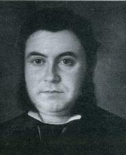 Alfredo Truan y Louard