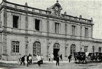 alicante-estacion-de-los-ffcc-andaluces-revista-adelante-1911