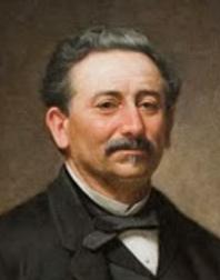 Anselmo Cifuentes Díaz