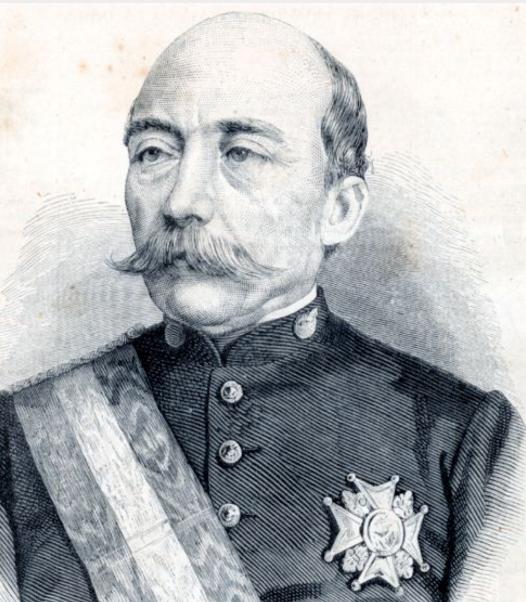 antonio-caballero-de-rodas-1816-1876