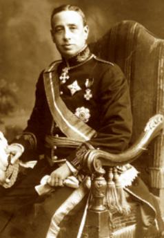 Antonio Faquineto