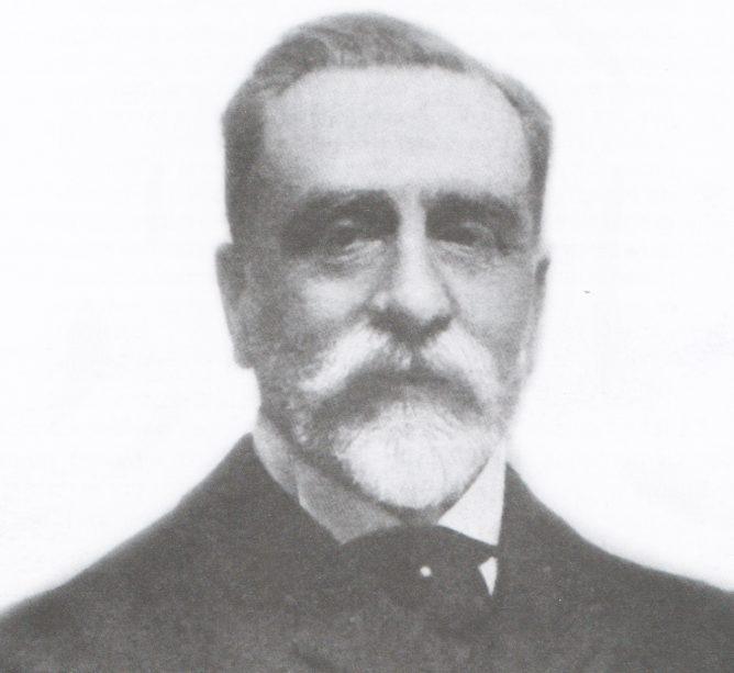 antonio-masso-casanas-presidente-de-mzov-en-1910-1
