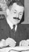 Antonio Piera, Gerente de FOC