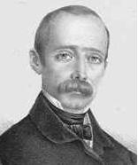 Antonio Ros de Olano y Perpiñá, Conde de Almina 1808-1886