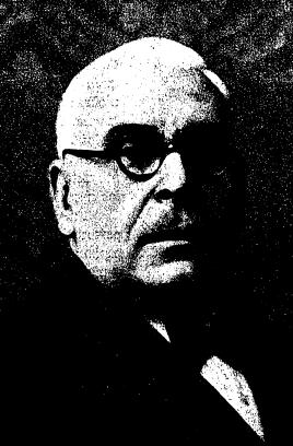 Antonio Valen ciano Mazeres, ingeniero de Caminos