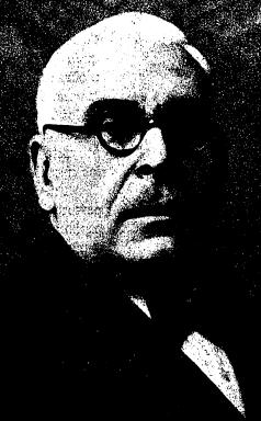 Antonio Valenciano Mazeres
