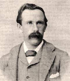 arnold-frank-hill-1857-1927