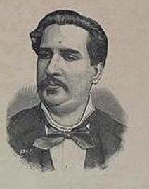 Augusto Cesar Barjona de Freitas
