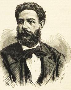 Augusto Luciano Saraiva de Carvalho