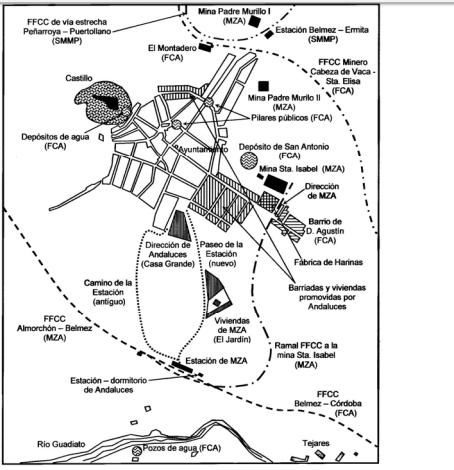 belmez-en-1905-comunicacion-iv-congreso-ferroviario-torquemada-daza-2006