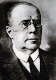 Bernardo Puig i Buscó, ingeniero industrial