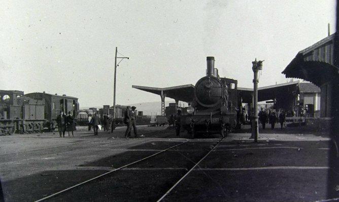bobadila-locomotora-430-de-andaluces-c-1930-fotografo-desconocido